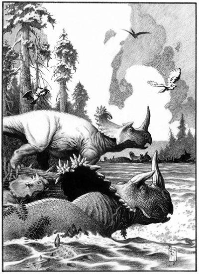 dcdbbfc81f86ef62039acef5c4643d9f--dinosaur-art-dinosaur-drawing