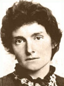 Facts-about-Edith-Nesbit