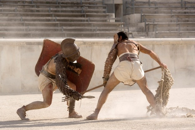 gladiators_fighting