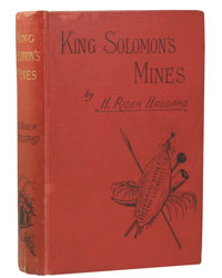KingSolomonsMinesFirstEdition