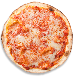 mod-pizza-maddy-default-e1479167621575