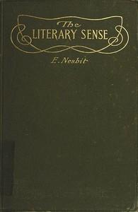 pg39324.cover.medium
