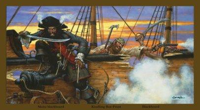Print-KB-Front-Blackbeard-Maitz