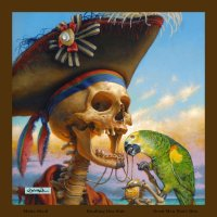 Talk Like a Pirate Day Gallery