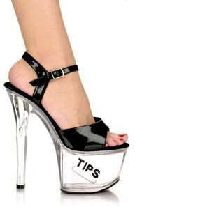 stripper-shoes-double-as-tip-jar