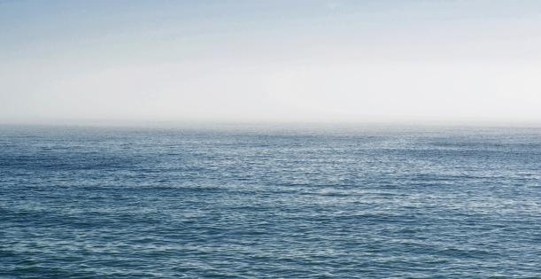 the sea2