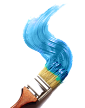 brush_PNG7389
