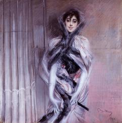 emiliana-concha-de-ossa-1901