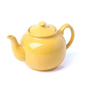 gallery-1463083643-yellow-pot