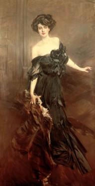 Giovanni-Boldini-Ritratto-di-Mademoiselle-De-Nemidoff-1908-olio-su-tela-232x122cm-collezione-privata-