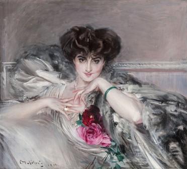 giovanni_boldini_ritratto-principessa-radzwill_vita_opere-due-minuti-di-arte