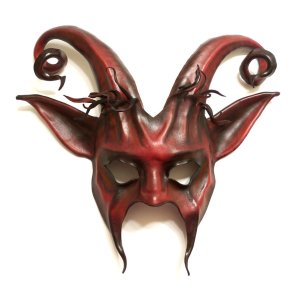 leather_goat_mask_curled_horns_krampus_devil_by_teonova-d7g89tw