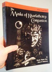 Masks-of-Nyarlthotep-ashcan