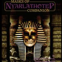 Nyarlathotep, probably