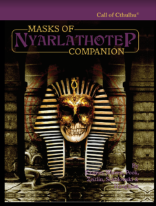 Masks_of_Nyarlathotep_Companion__10231.1500341756.500.659