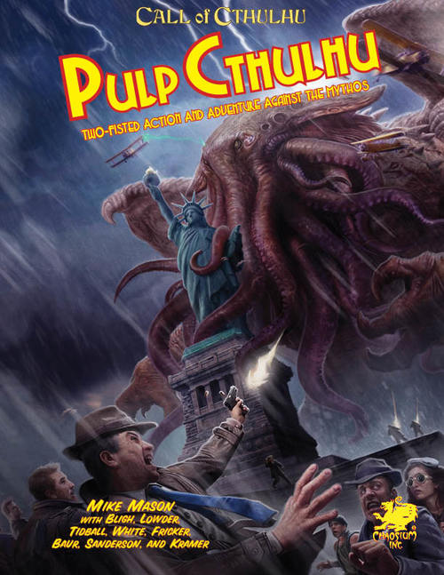 Pulp_Cthulhu_Cover_for_Adcopy__99219.1464808396.500.659