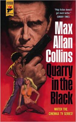 quarry-in-the-black-max-allan-collins