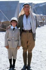 the_adventures_of_young_indiana_jones_tv_show_image