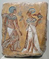 170px-Spaziergang_im_Garten_Amarna_Berlin