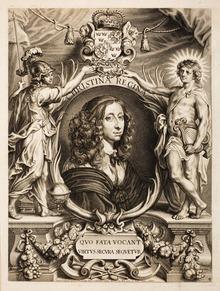 Anselmus-van-Hulle-Hommes-illustres_MG_0431.tif