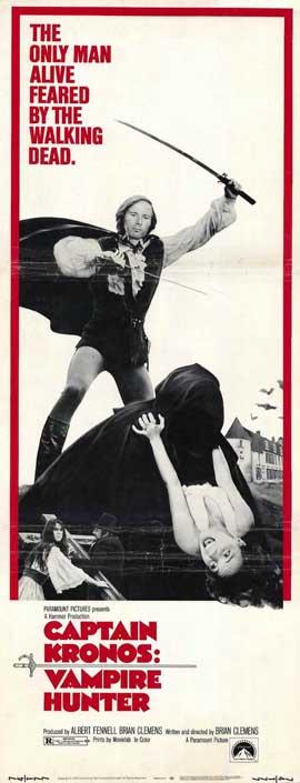 captain-kronos-vampire-hunter-movie-poster-1974-1010313463