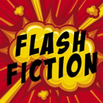 flash_fiction