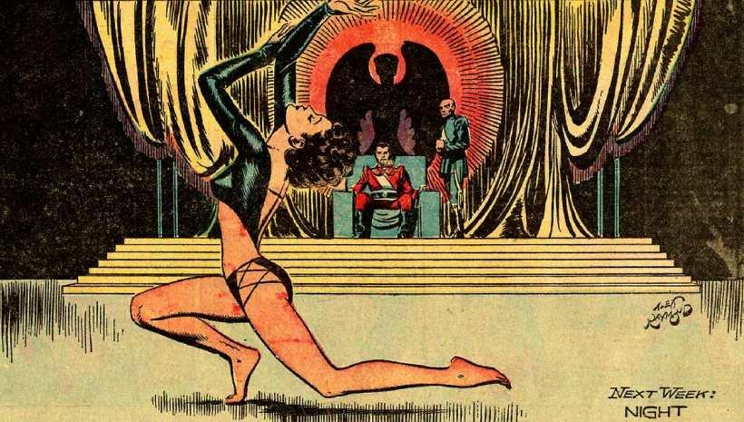 imagen1944