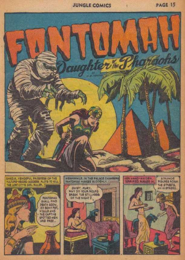 Jungle_Comics_029_ 017 Fantomah