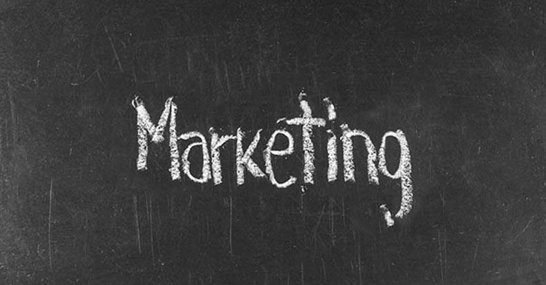 marketing-790x413