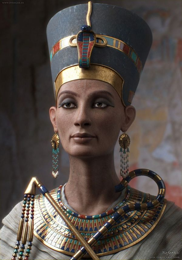 reconstruction-egyptian-queen-nefertiti_4