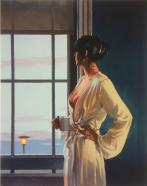 baby-bye-bye-jack-vettriano-signed-limited-edition-giclee-on-paper-521807-0-1441941197000