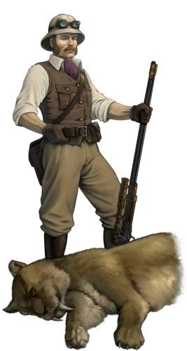 big game hunter (1)
