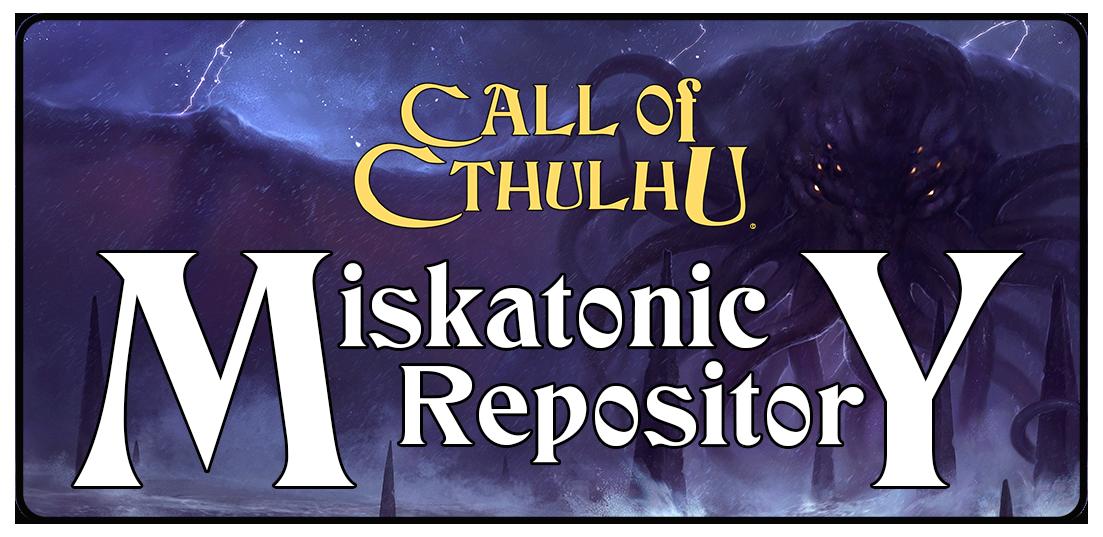call-of-cthulhu-miskatonic-repository-logo-large