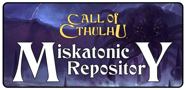 call-of-cthulhu-miskatonic-repository-logo-large