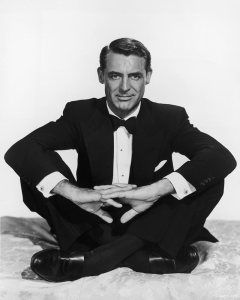 cary-grant-style-icon-sitting-in-tux-tuxedo-crosslegged