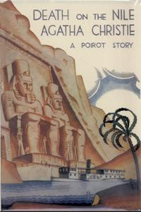 Death_on_the_Nile_First_Edition_Cover_1937