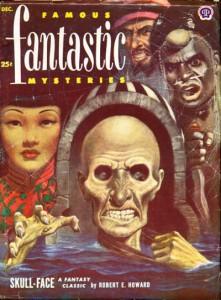Famous_fantastic_mysteries_195212
