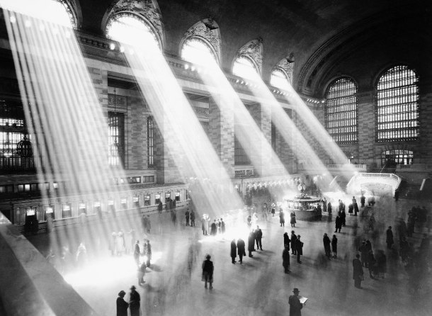 Grand-Central-Terminal-NYC-1930s