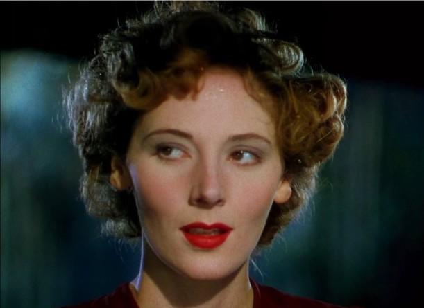 Kathleen-Byron-Black-Narcissus-1947 (2)