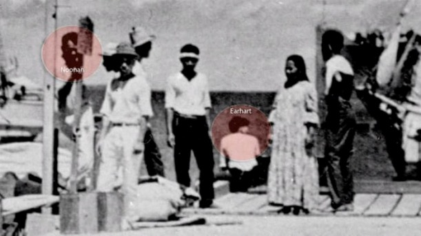 photo-evidence-pilot-amelia-earhart-survived-10-595dd842e946c__700