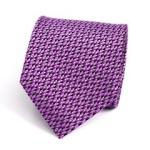 PURPLE-TRIANGLIES-ITALIAN-SILK-TIE_medium