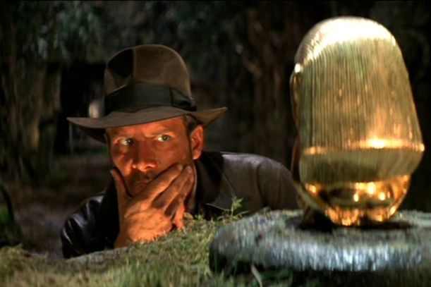 Raiders-of-the-Lost-Ark-indiana-jones-3677978-1280-720.0.0