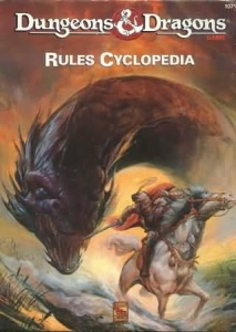Rules_Cyclopedia_cover