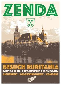 ruritania_zenda_1938_by_mbhdesign-d8zcnf3