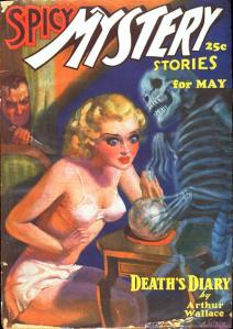 spicy_mystery_stories_193605