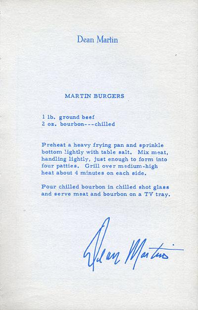20110711-dean-martin-burger