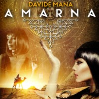 AMARNA, episode 5
