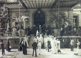 entrance 2