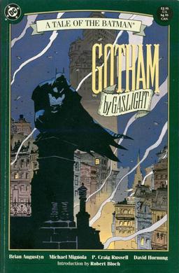 Gotham_by_Gaslight