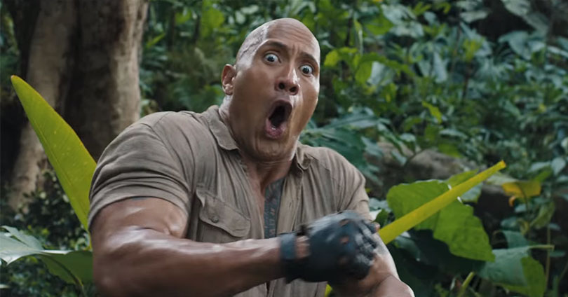 jumanji_welcome_to_the_jungle_trailer-2_the_rock_header